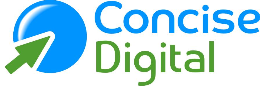 Concise Digital