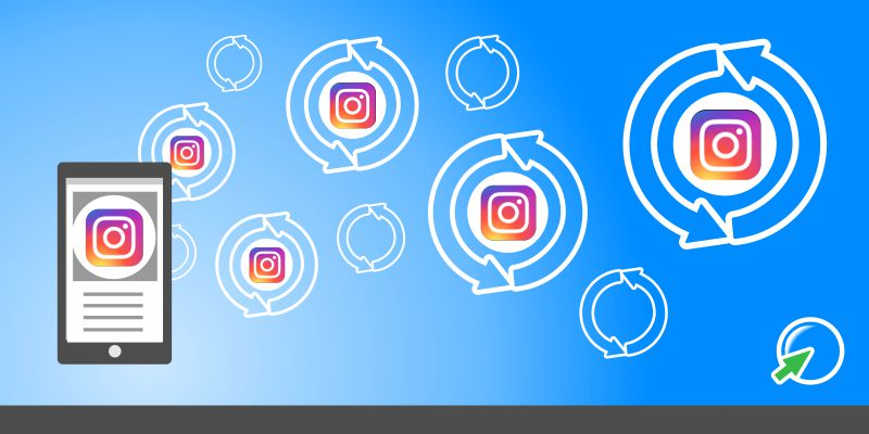 There have been some significant changes on Instagram in recent weeks including the addition of an activity monitor.