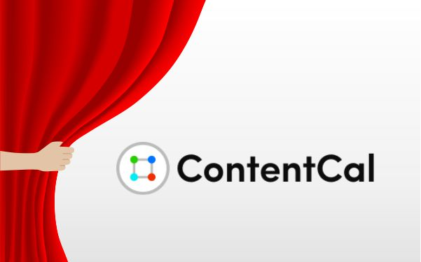 ContentCal undergoes a revamp but has it retained what we originally loved?